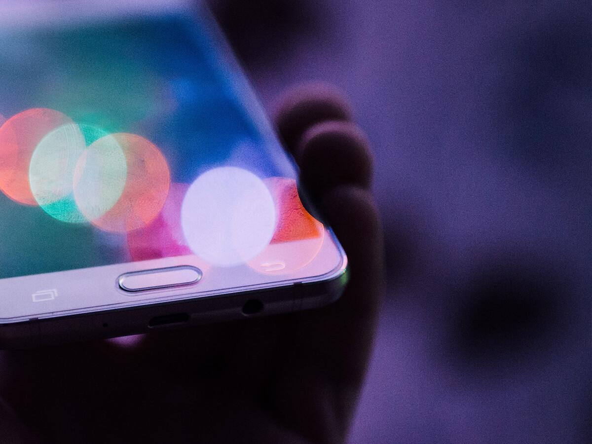 Clubhouse é a rede social do momento, e por enquanto só é possível entrar por lá com um iPhone e um convite